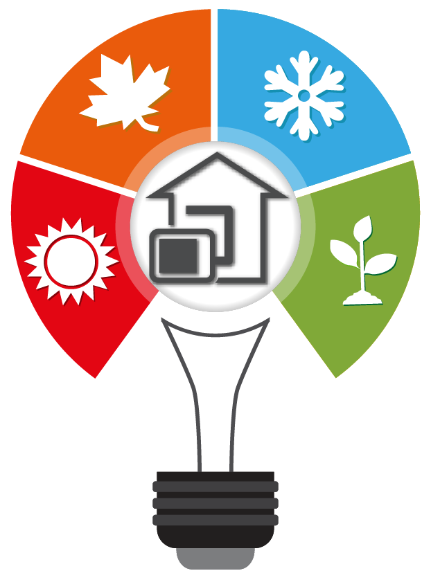 Smart and efficient HVAC Solutions